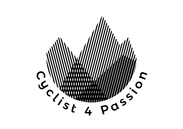 cyclist4passion